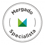 Certifikovaný specialista Mergado
