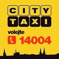 city-taxi-brno-1ad35e-w192[1]