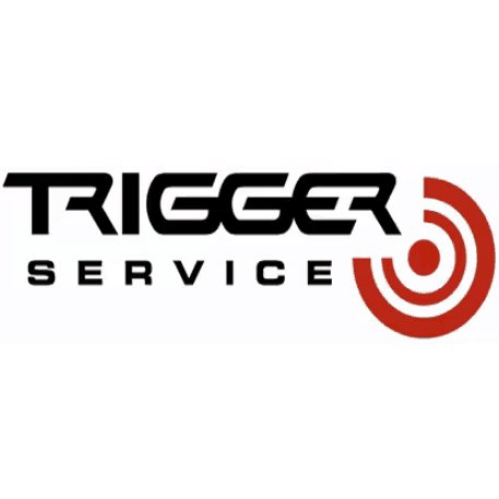 triggerlogo